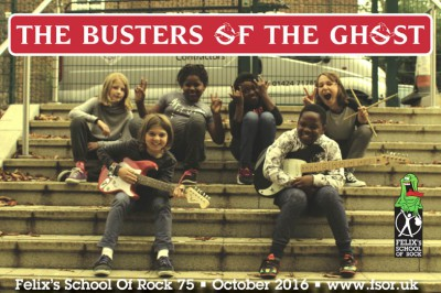 Busters_Of_The_Ghost