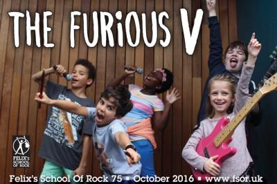 Furious_V