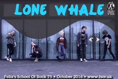 Lone_Whale