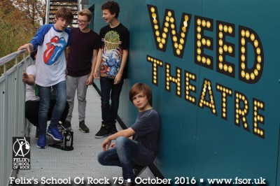 Weed_Theatre