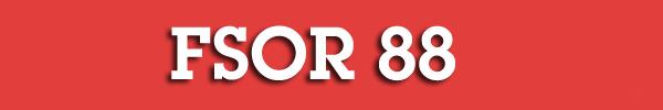 Fsor88