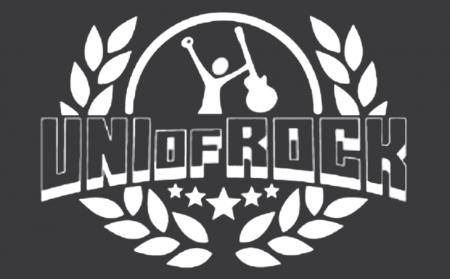 Uniofrock2